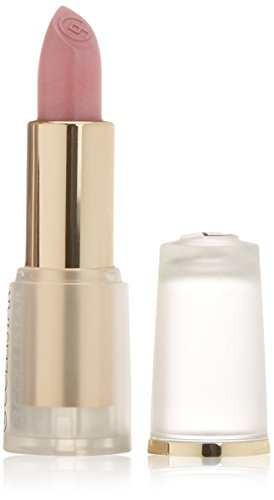 Collistar Puro Rossetto, 25 Pearly Pink, Donna