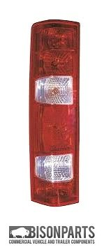 iveco-daily-2006-on-rear-tail-light-lamp-lens-lh-ns