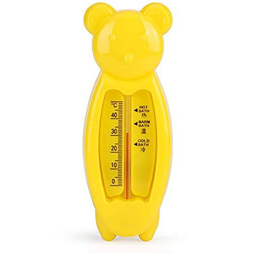 1pc baño bebé termómetro Las Aguas baño