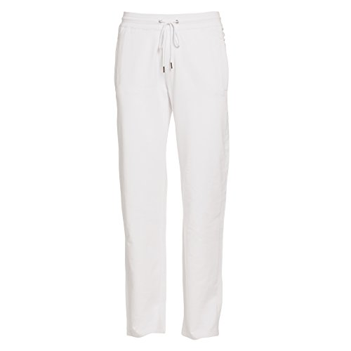 dirk-bikkembergs-fleece-trousers-mid-grey-pantaloni-uomo-white-800-s