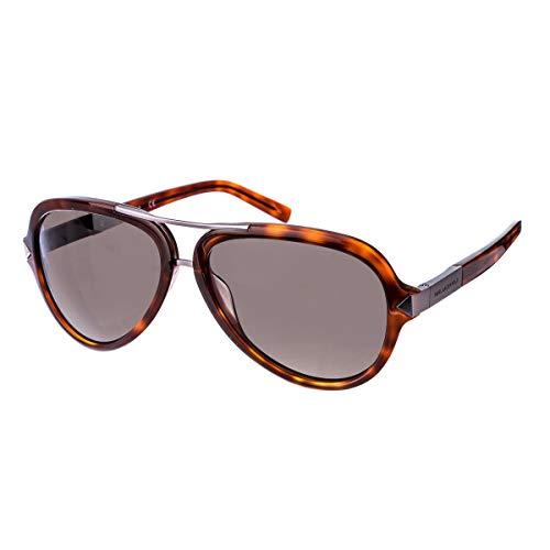 Karl Lagerfeld Sonnenbrille (KL905S 090 58)