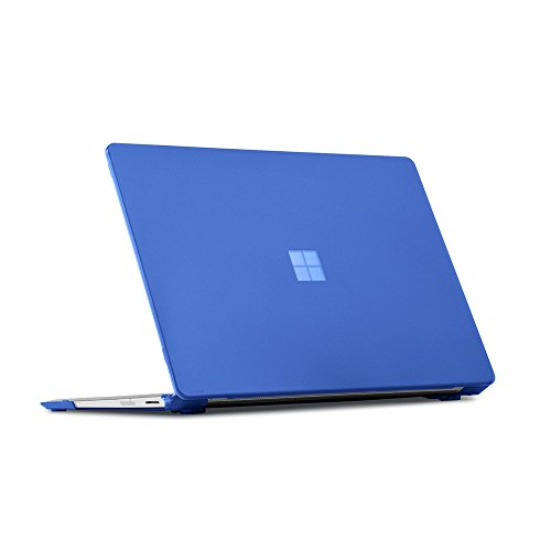 mCover Hard Shell Cover für Microsoft Surface 34,29 cm (13,5 Zoll) Laptop (13,5