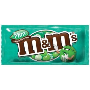 mint-and-dark-chocolate-m-and-ms
