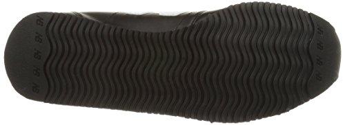 New Balance - U396 D, Sneaker Unisex – Adulto Nero (Noir (Skw Black/White))