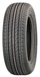 Interstate Eco Tour Plus–265/30/R1993Y–S/B/73db–Neumáticos de verano Automóviles