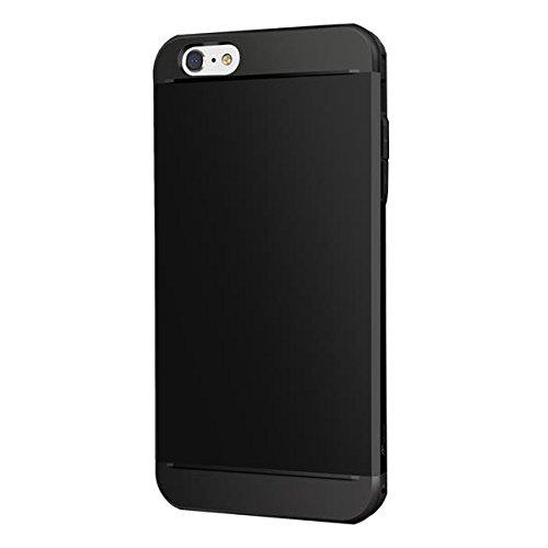 roocase-rc-iph6-47-et-bk-exec-tough-custodia-per-apple-iphone-6-nero