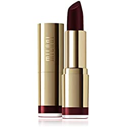 MILANI Color Statement Moisture Matte Lipstick - Matte Fearless