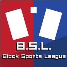 Block Sports League [Download]