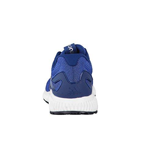 adidas Performance Herren Laufschuhe core blue