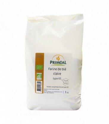 primeal-farine-de-ble-claire-1-kg