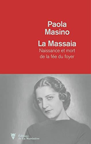 """<a href=""""/node/175176"""">La Massaia</a>"""