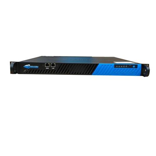 barracuda-web-filter-demo-setup-310