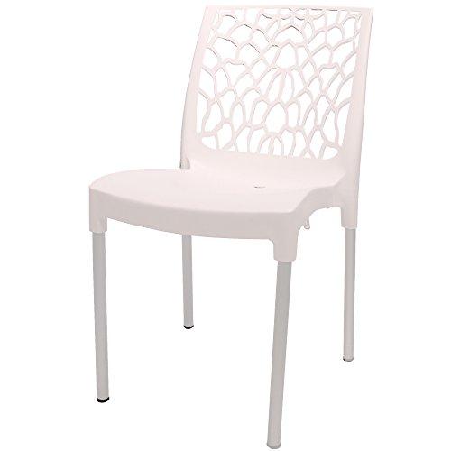 gomes-sedia-da-giardino-bianco