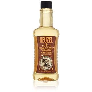 Reuzel Grooming Tonic, 350 ml
