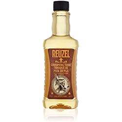 reuzel Grooming Tonic, 350ml