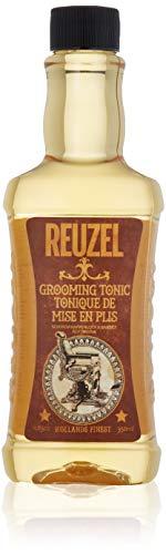 Reuzel Grooming Tonic, 350 ml ()