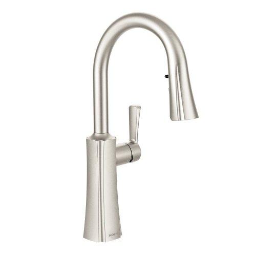 moen-etch-one-handle-alta-arc-desplegable-grifo-de-la-cocina