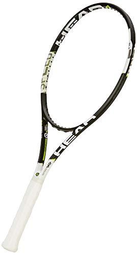 Head Graphene XT Speed MP Tennisschläger