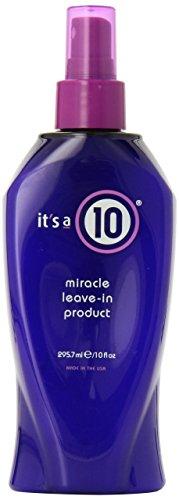 apres-shampooing-sans-rincage-10-effets-instantanes-295-ml