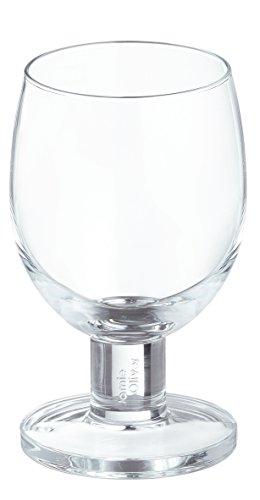 Jamie-Oliver-Everyday-Weinglas-transparent-45-cl-4-Stck