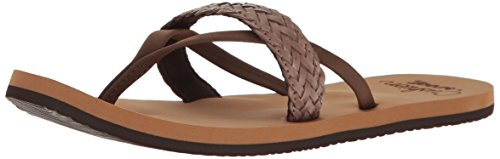 reef-damen-cushion-wild-sandalen-braun-brown-40-eu