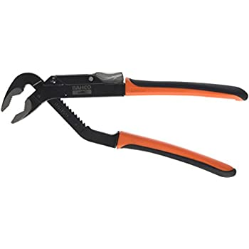 Bahco  8225 Slip Joint Plier 315MM