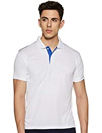 67679b403 Polo T Shirts For Men: Buy Polo T Shirts online at best prices in ...