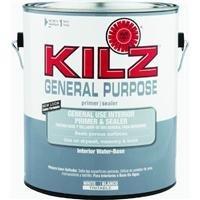kilz-general-purpose-interior-latex-primer-sealer-white-1-gallon-by-kilz