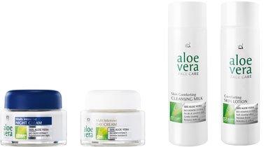lr-aloe-vera-set-lait-nettoyant-lotion-pour-le-visage-creme-de-jour-et-creme-de-nuit