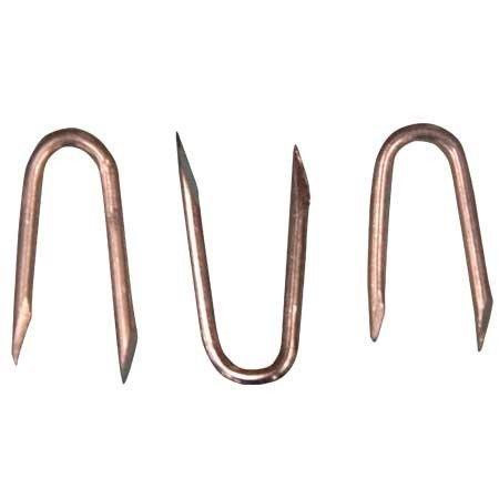 nutley-s-500-g-fencing-staples-215-piece