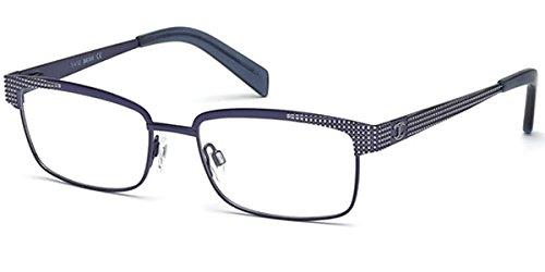 Just Cavalli for man jc0548 - 092, Designer Eyeglasses Caliber 54