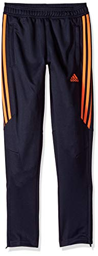 adidas Youth Soccer Tiro 17 Training Pant (Training Pants Adidas Tiro)