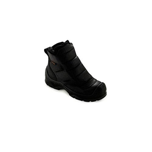 gaston-mille-chaussures-de-scurit-tout-terrain-metaripper-s3-ci-hi-an-m-src