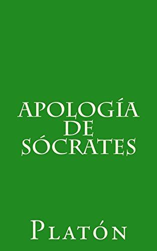 Apología de Sócrates de [Platón]