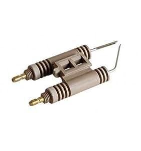 Sime - Groupe électrode - 6279030 - SIME : 6279030