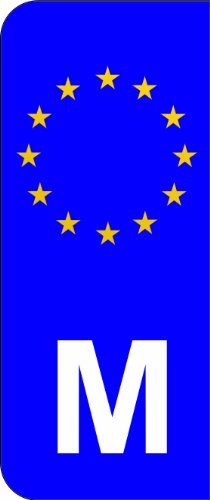 malta-m-eu-euro-flag-car-number-plate-domed-sticker-decal-pack-of-2