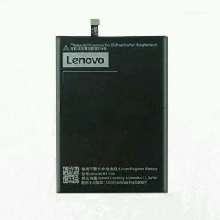 Just Mobile Lenovo Battery (BL-256) 3300 mAh For Lenovo K4 Note