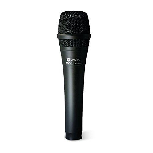 prodipe-mc1-microphone-dynamique-noir