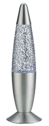 kuenen-10491-lampe-led-a-paillettes-env-18-cm