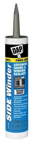dap-00835-medium-gray-side-winder-advance-polymer-siding-window-sealant