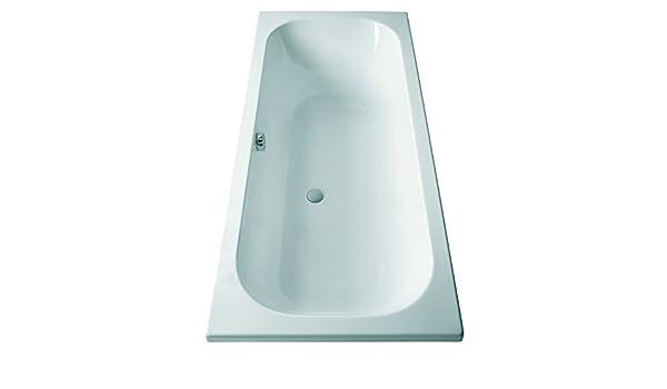 Aquabel 58200000088 Vidage de baignoire s/écuris/é