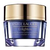 Estée Lauder - Enlighten - Crème correction éclat parfait - 50 ml- (for multi-item order extra postage cost will be reimbursed)