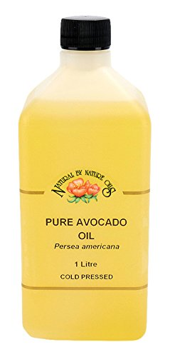 natural-by-nature-1000-ml-pure-avocado-oil