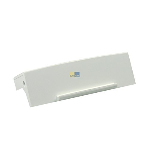 Türgriff Tür Griff Gefrierfach Kühlschrank wie Gorenje 377502 (Kühlschrank Tür Griff)