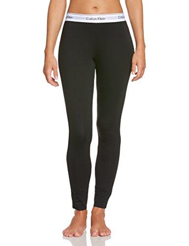 calvin-klein-underwear-modern-bas-de-pyjama-uni-femme-noir-black-001-fr-36-taille-fabricant-s
