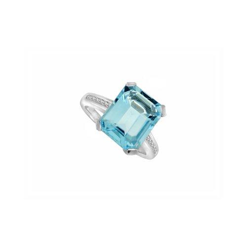 6237silcz-sbt-blu-anello-misura-q
