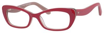 gafas-kate-spade-larianna-0-x-48-rosa-jade-rojo