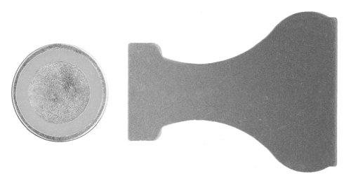 exo-terra-replacement-fogger-disc