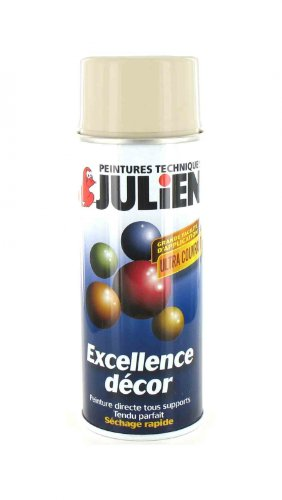 peinture-aerosol-julien-ivoire-400ml-ral-1015