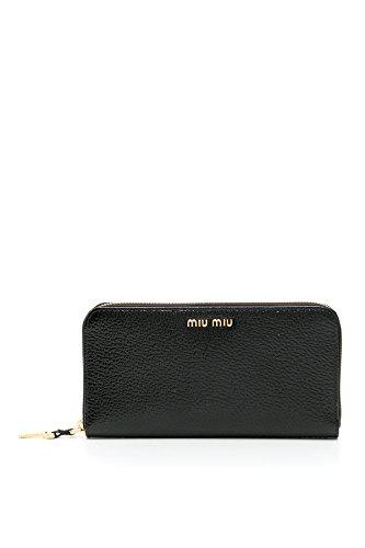 miu-miu-mujer-5ml5062egef0002-negro-cuero-billetera